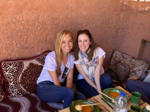 yoga-friends-yoga-retreat-morocco