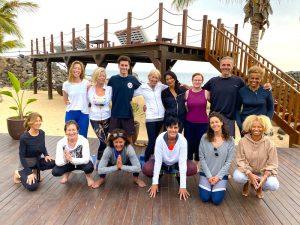 yoga-group-luxury-yoga-retreat-canary-islands