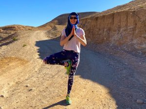 yoga-in-the-desert-yoga-retreat-morocco
