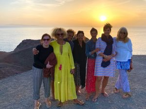 yoga-papagayo-luxury-yoga-retreat-canary-islands