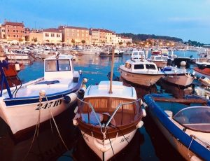marina-in-rovinj-town-croatia-yoga-retreat