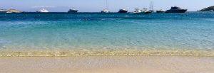 yoga-escapes-luxury-beach-yoga-retreats
