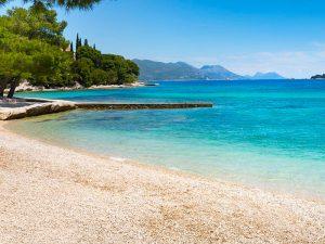 beaches-in-istria-croatia-yoga-retreat