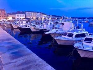boats-in-rovinj-town-croatia-yoga-retreat