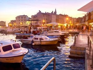 harbor-in-rovinj-town-croatia-yoga-retreat