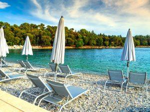 rovinj-beaches-yoga-retreat-croatia