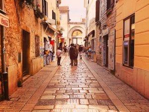 streets-of-rovinj-luxury-yoga-retreat