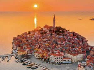 rovinj-sunset-croatia