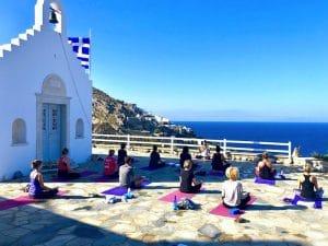mykonos-greece-yoga-retreat-luxury-hotel