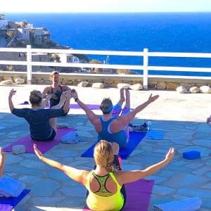 navasana-yoga-retreat-mykonos-greece