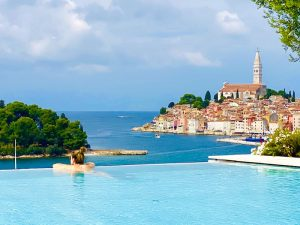 5-star-hotel-luxury-yoga-retreat-croatia