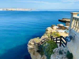5-star-hotel-luxury-yoga-retreat-sicily-italy