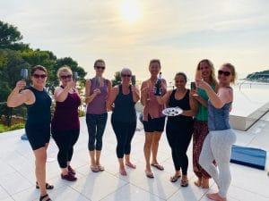 after-yoga-class-luxury-yoga-retreat-croatia