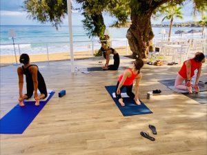 backbends-luxury-yoga-retreat-crete-greece