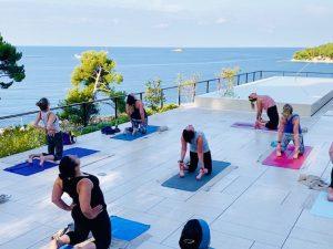 backbends-luxury-yoga-retreat-croatia