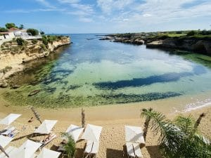 beach-luxury-yoga-retreat-sicily-italy