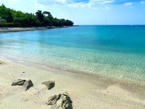 beach-rovinj-luxury-yoga-retreat-croatia