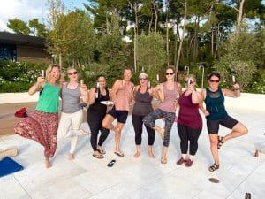 celebrating-luxury-yoga-retreat-croatia