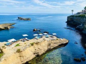 coast-luxury-yoga-retreat-sicily-italy
