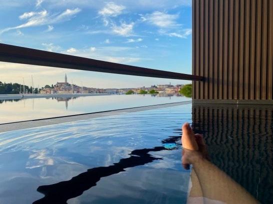 croatia-yoga-retreat-review-yoga-escapes