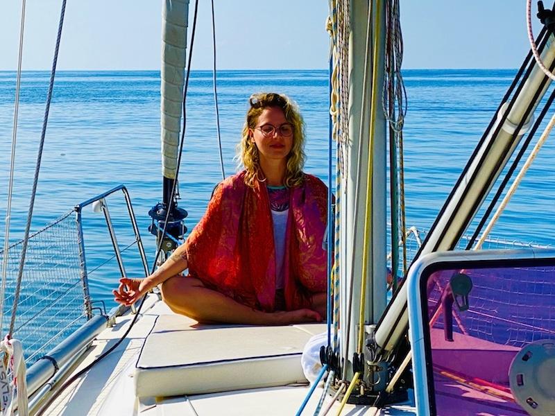daniela-olds-luxury-yoga-retreat-croatia