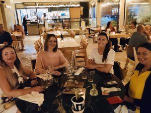 dinner-chania-luxury-yoga-retreat-crete-greece