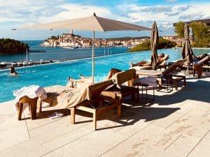 grand-park-hotel-luxury-yoga-retreat-croatia