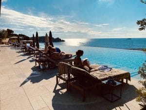 grand-park-rovinj-luxury-yoga-retreat-croatia