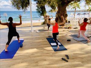 heart-opener-luxury-yoga-retreat-crete-greece