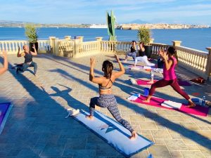 heart-opener-luxury-yoga-retreat-sicily-italy