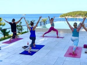 high-lunge-luxury-yoga-retreat-croatia
