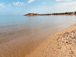hotel-beach-luxury-yoga-retreat-crete-greece