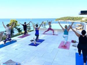 lunge-luxury-yoga-retreat-croatia