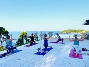 lunges-luxury-yoga-retreat-croatia