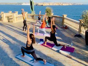 lunges-luxury-yoga-retreat-sicily-italy