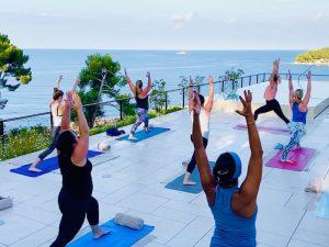 lunging-luxury-yoga-retreat-croatia