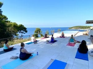 meditation-luxury-yoga-retreat-croatia