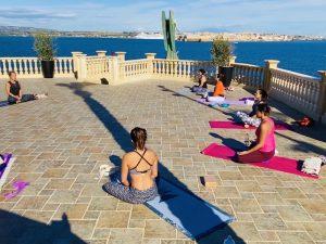 meditation-luxury-yoga-retreat-sicily-italy