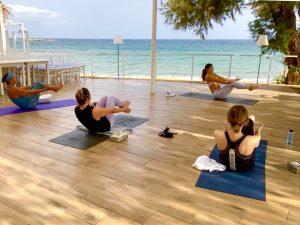 navasana-luxury-yoga-retreat-crete-greece