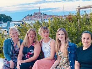 our-yogis-luxury-yoga-retreat-croatia