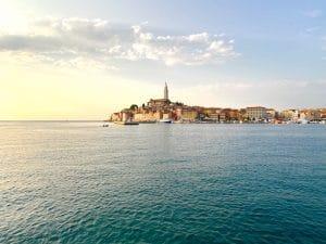 rovinj-istria-luxury-yoga-retreat-croatia