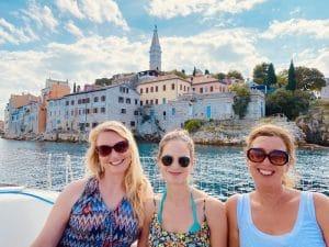 rovinj-sailing-luxury-yoga-retreat-croatia