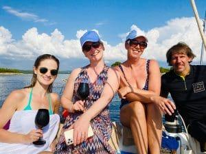 sailing-day-trip-luxury-yoga-retreat-croatia