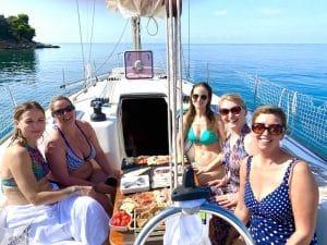 sailing-rovinj-luxury-yoga-retreat-croatia