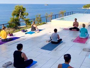 stillness-luxury-yoga-retreat-croatia