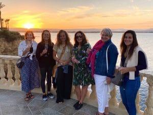 sunset-luxury-yoga-retreat-sicily-italy