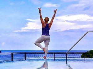 tree-pose-luxury-yoga-retreat-croatia