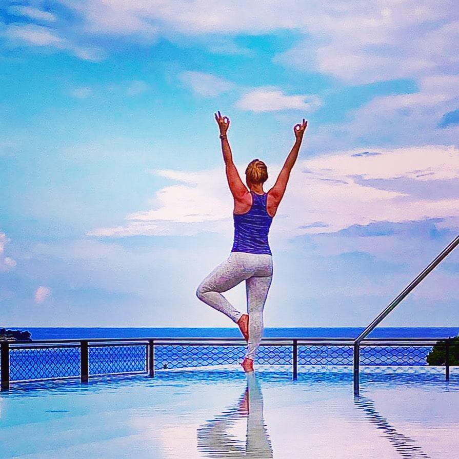 tree-pose-luxury-yoga-retreats-covid-safe