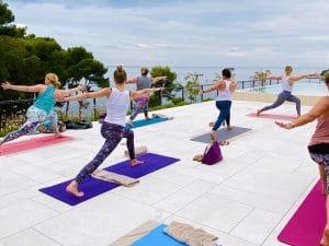 twists-luxury-yoga-retreat-croatia