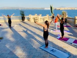 vinyasa-class-luxury-yoga-retreat-sicily-italy
